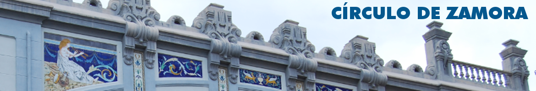 Círculo de Zamora